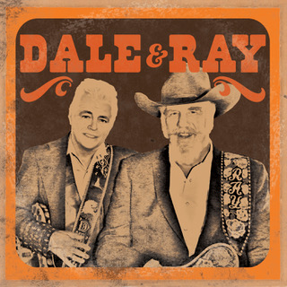 Dale Watson & Ray Benson Release New Album 'Dale & Ray'