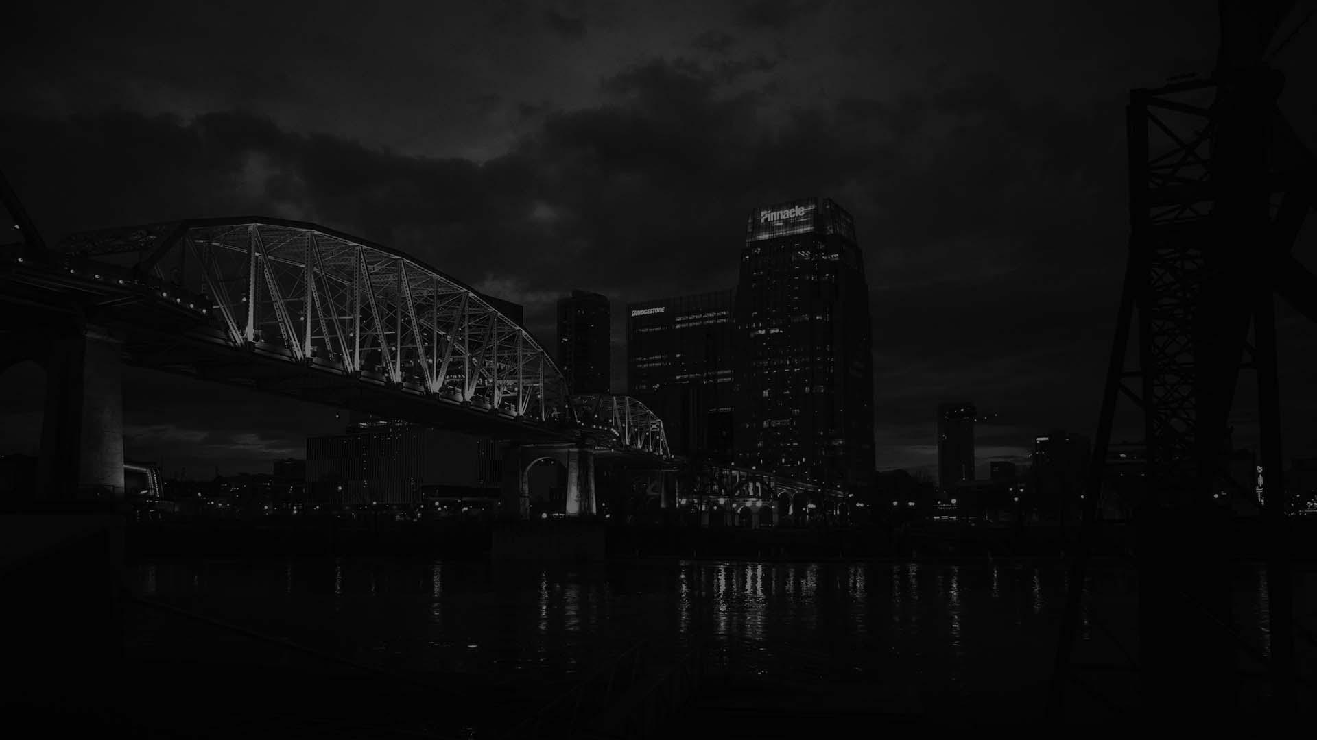 ANNOUNCEMENT Big Future Launches In Nashville