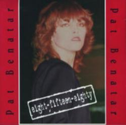 8-15-80 (Live) [Remastered]