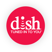 Dish Tuned In To You