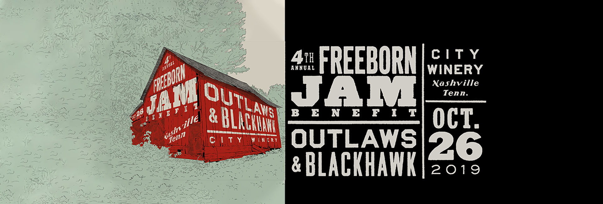freeborn_2019_outlaws_banner_default.jpg