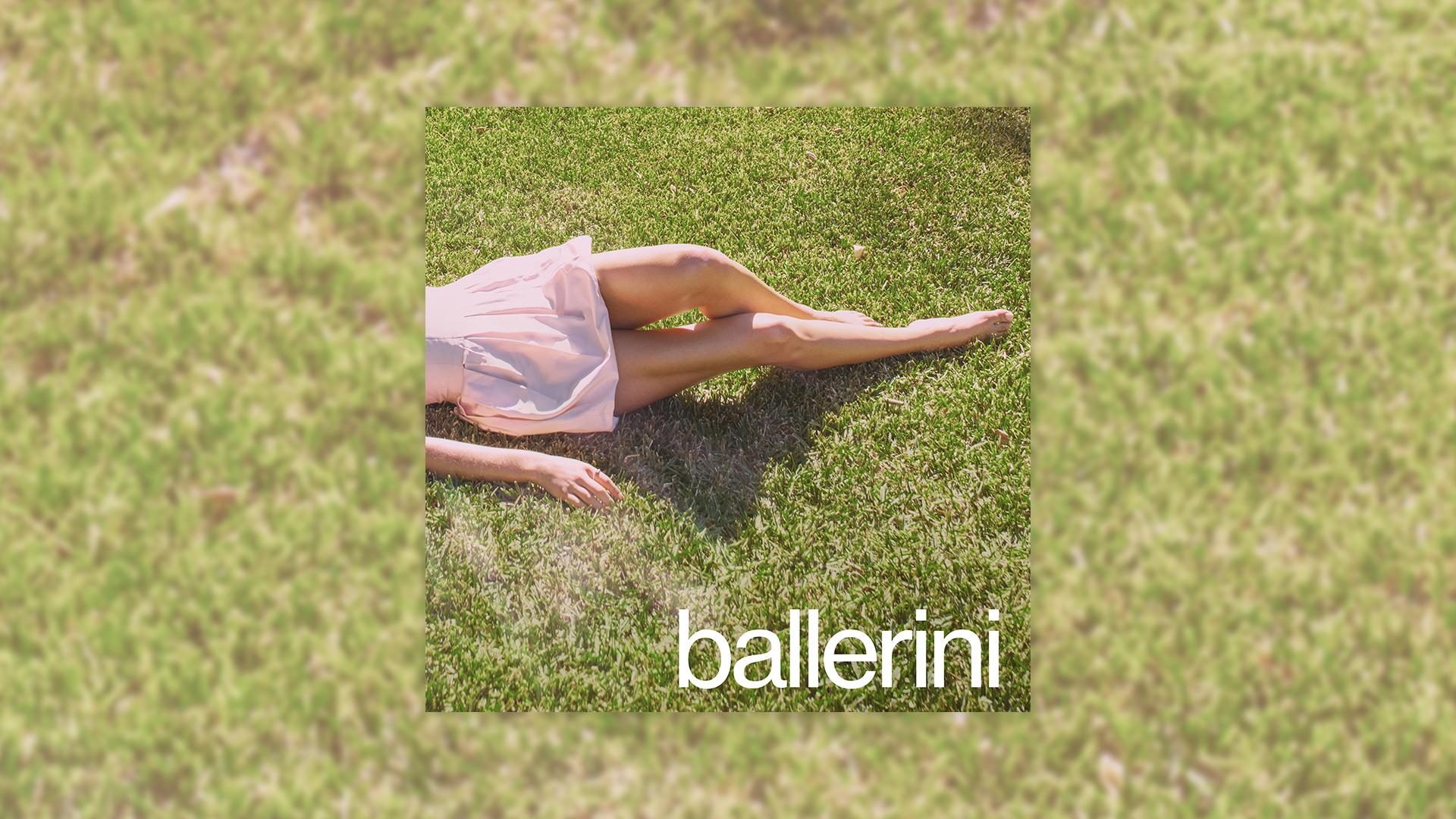 Kelsea Ballerini New Album | ballerini
