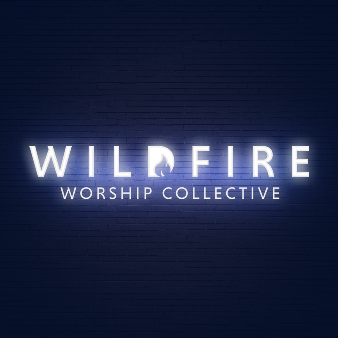 Wildfire Worship Collective