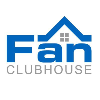 Fan Clubhouse