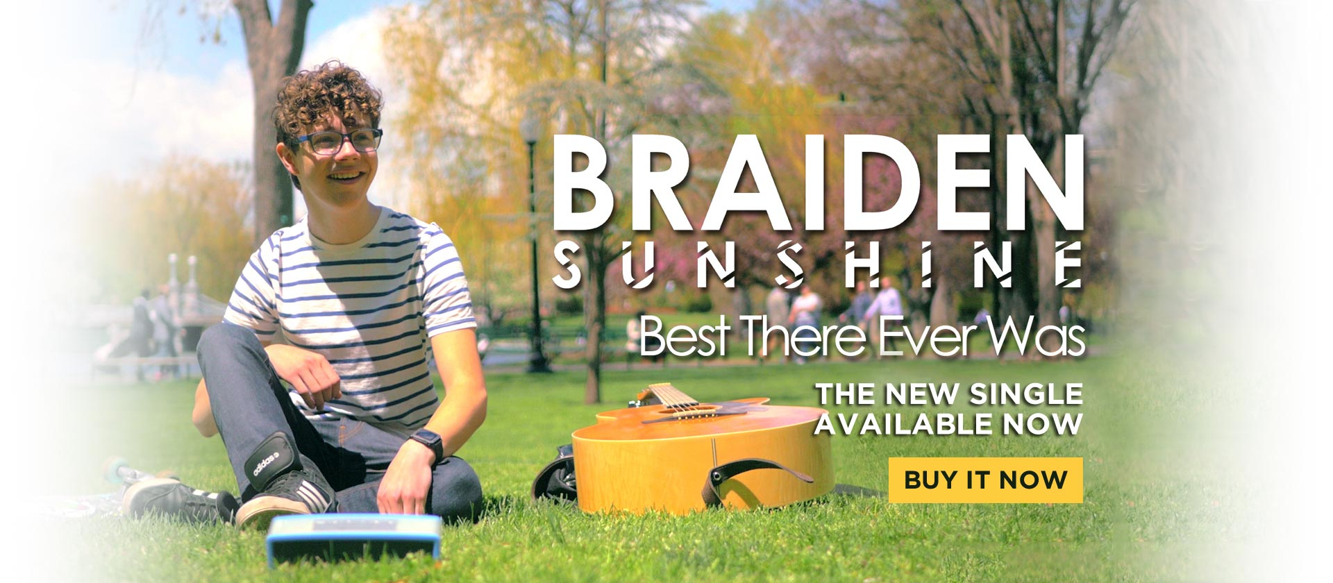 braidensunshine_newmusicvideo_billboard2.jpg