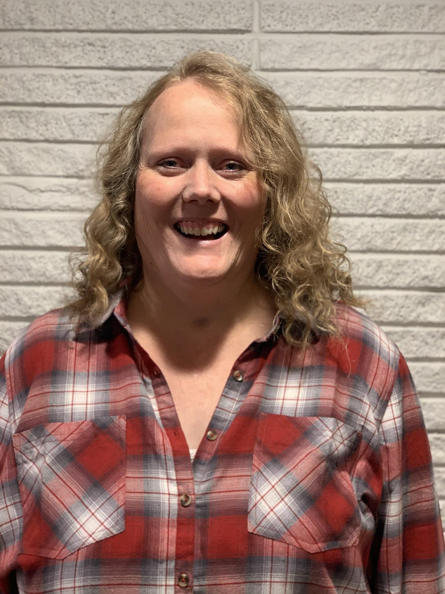 Melissa S (utahmamabear)