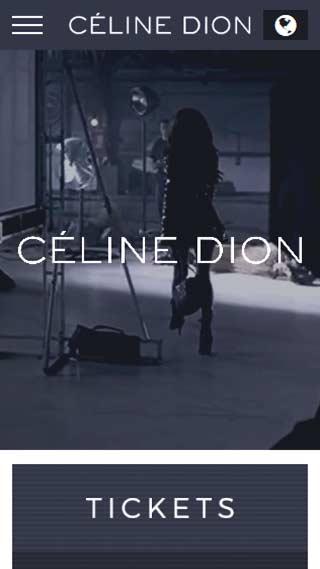 Celine Mobile