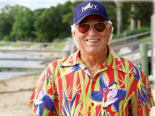 forbes showcases jimmy buffett s real estate empire