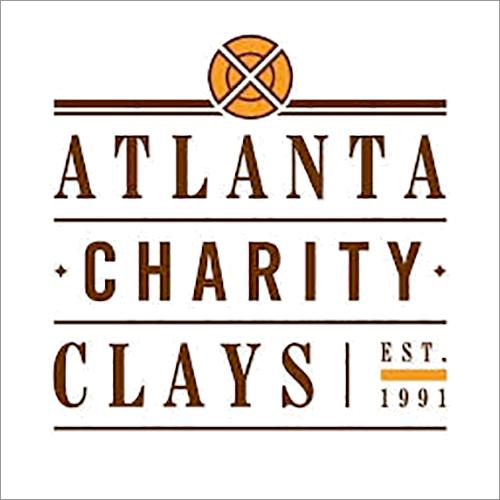 Atlanta Charity Clays, Inc.