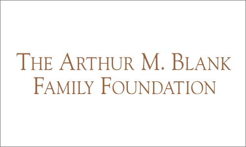 Blank Foundation