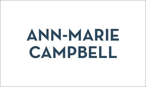 Ann-Marie Campbell