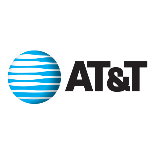 AT&T Foundation