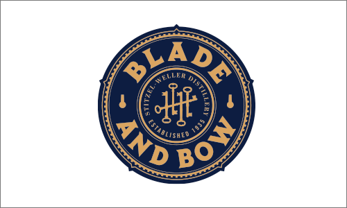 Blade and Bow