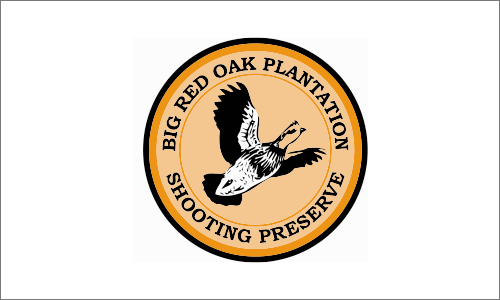 Big Red Oak Plantation