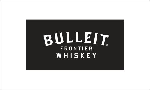 Bulleit Frontier Whiskey