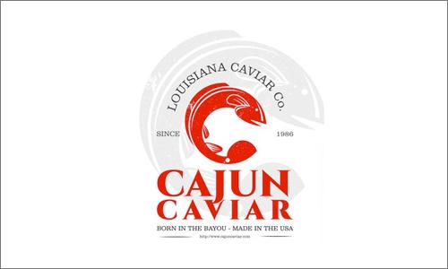 Cajun Caviar