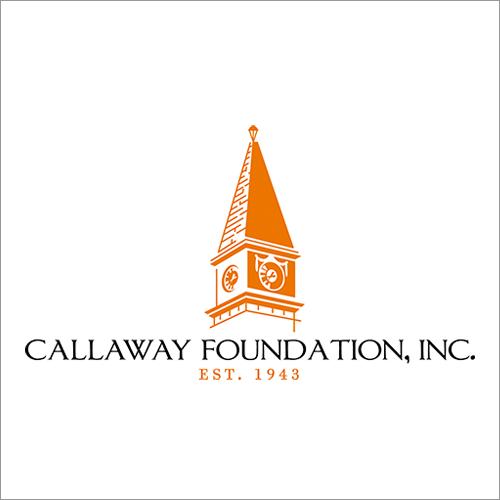 Callaway Foundation, Inc.