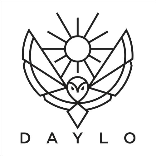 Daylo Foundation
