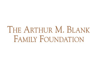 Arthur M. Blank Foundation