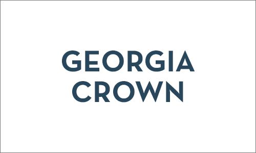 Georgia Crown