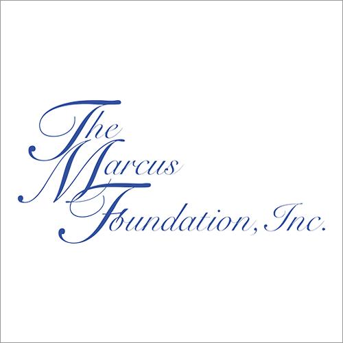 The Marcus Foundation, Inc.