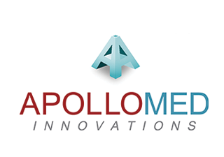 Apollomed Innovations