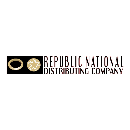 Republic National Distributing Company, LLC