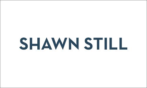 Shawn Still