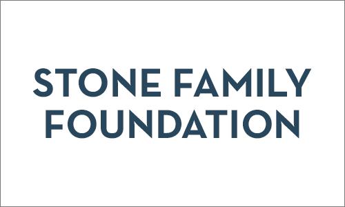 Stone Family Foundation