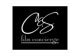 C&S Film Concierge