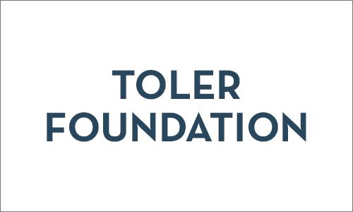 Toler Foundation