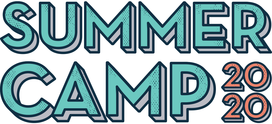 Image result for summer camp 2019