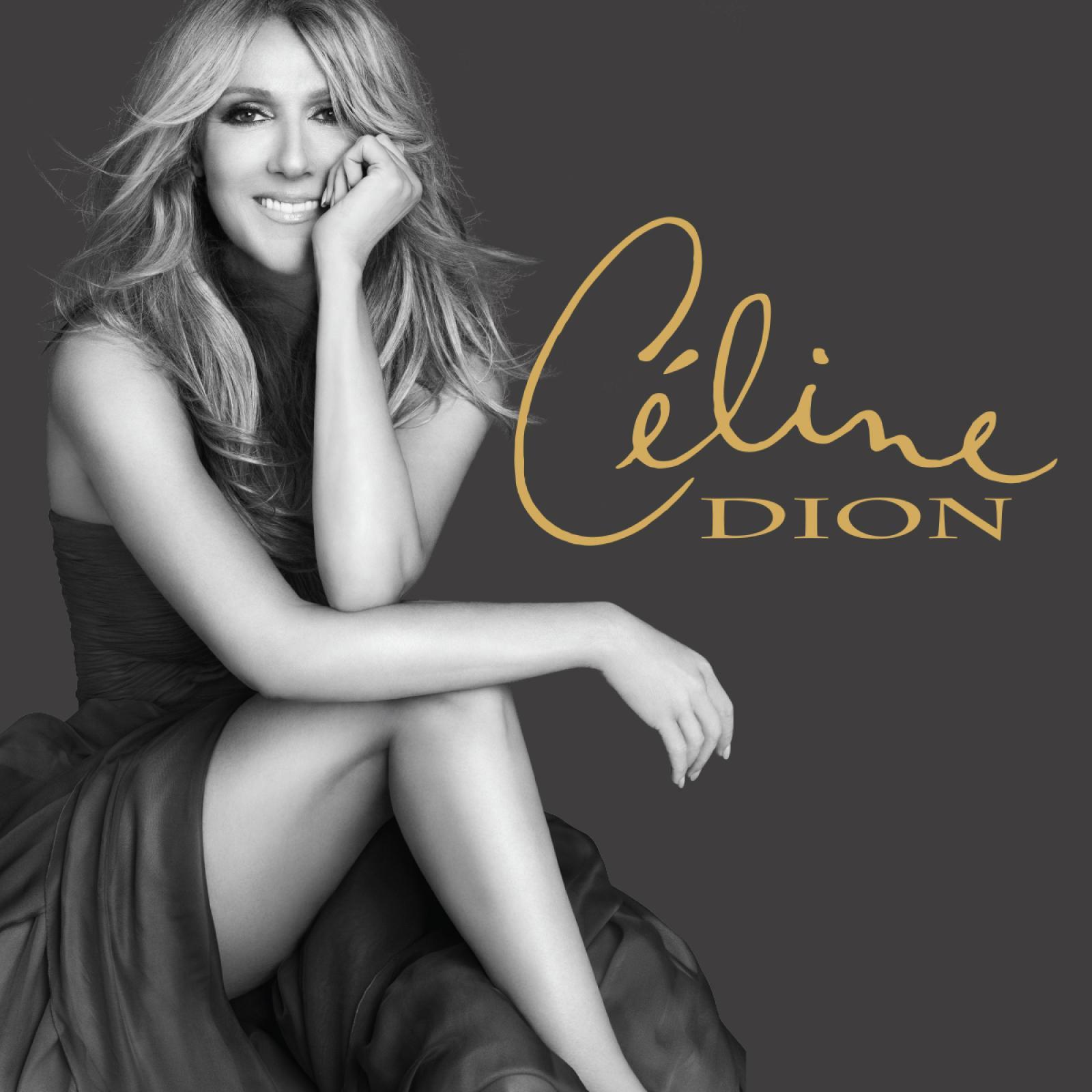 Pics Celine Dion