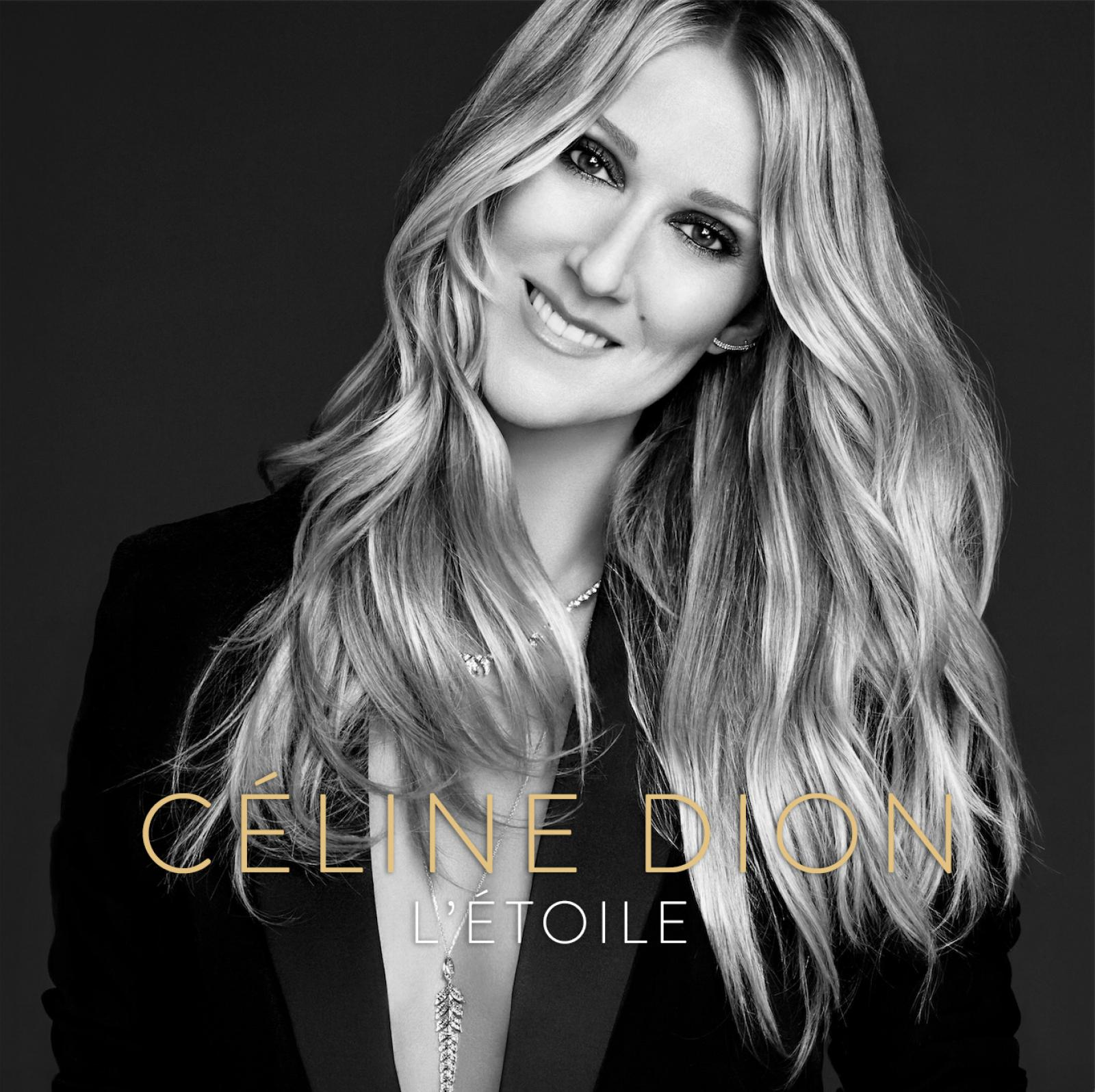 Pics Celine Dion naked (87 foto and video), Sexy, Is a cute, Instagram, underwear 2020