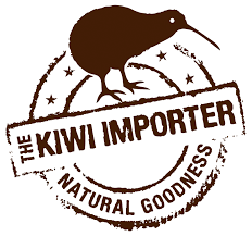kiwi importer chantal kettle bundle