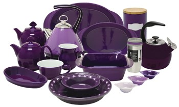 Memory Collection By Chantal supporting Alzheimer's research
