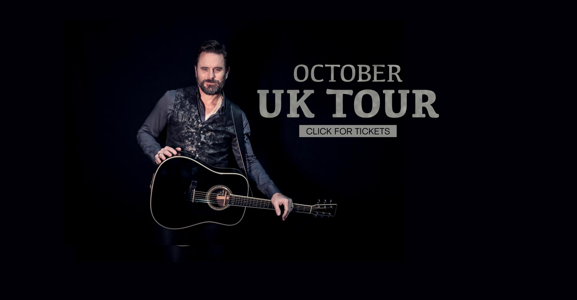 UKtour_v4.jpg