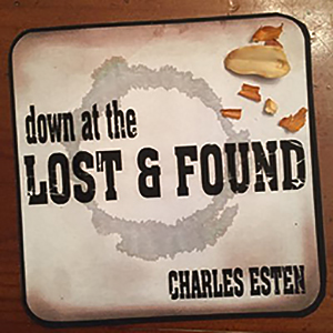 DOWN AT THE LOST & FOUND