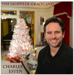 THE LIGHTS OF GRACELAND