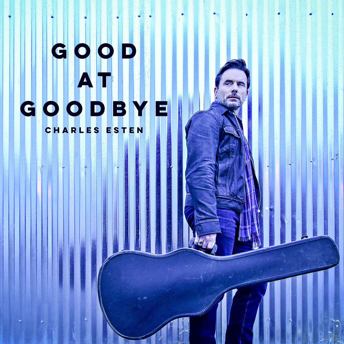 Good at Goodbye