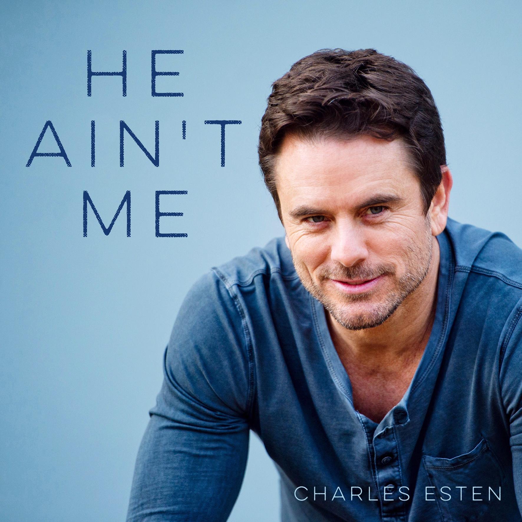 He Ain't Me