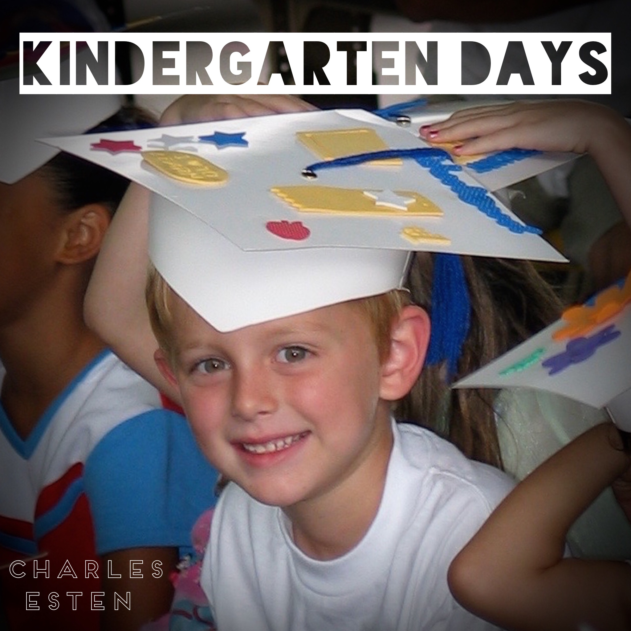 Kindergarten Days