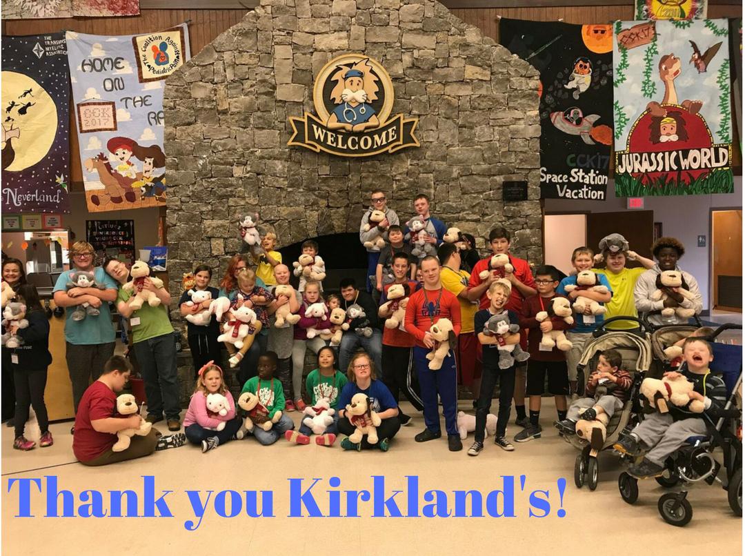Thank_you_Kirkland_s.png