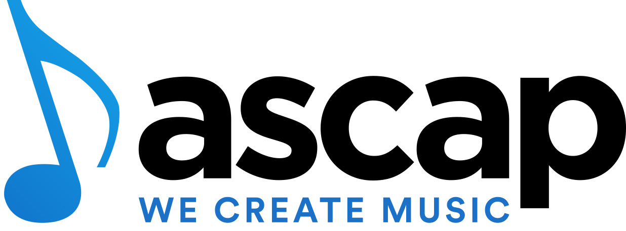 ASCAP ASCAP.jpg