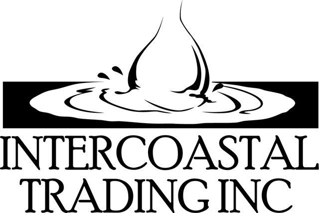 Intercoastal Trading