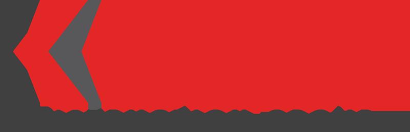 Kelly Construction