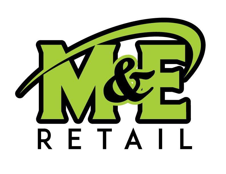 M&E Retail