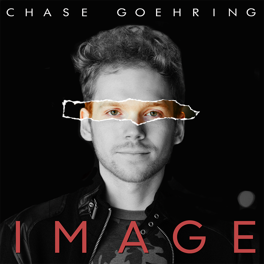 Chase Goehring Official Website