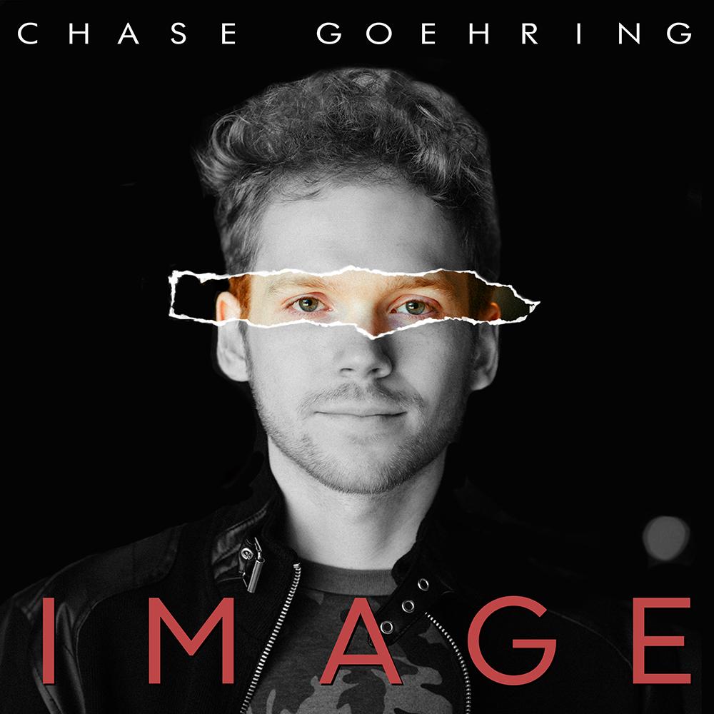 Image | Chase Goehring