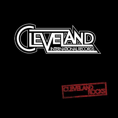Cleveland Rock